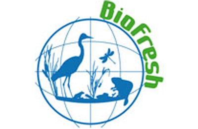 Biofresh Research Project